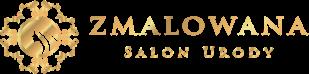 Zmalowana - Salon Urody